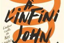 John Green - Tortues à l'infini