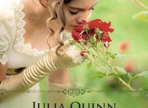Julia Quinn - Le Quartet des Smythe-Smith, Tome 3