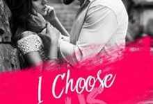 Photo de Kaely Sisley – I choose us, Tome 1 (2017)