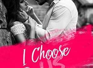 Kaely Sisley - I choose us, Tome 1