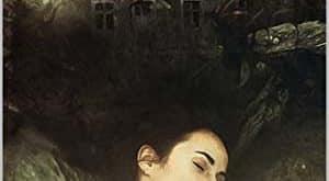 Keila Silion - Élise