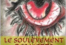 Ludivine Vernieux - Le soulèvement des morts