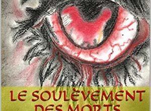 Photo of Ludivine Vernieux – Le soulèvement des morts