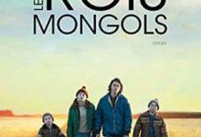 Photo de Nicole Bélanger – Les Rois mongols (2017)