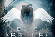 Océane Ghanem - Blue Belle et les larmes empoisonnées, Tome 1