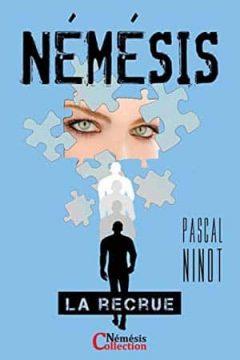Pascal Ninot - Némésis