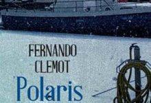 Photo de Polaris – Fernando Clemot (2017)
