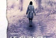 Rebecca Griffiths - Le chemin de l'oubli