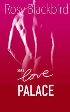 Rosy Blackbird - Love palace stories, Tome 2