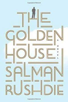 Salman Rushdie - The Golden House