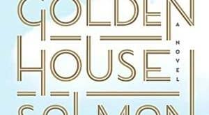 Salman Rushdie - The Golden House
