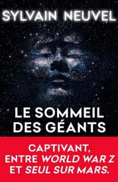 Sylvain Neuvel - Les dossiers Themis, Tome 1