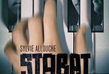 Photo de Sylvie Allouche – Stabat Murder (2017)