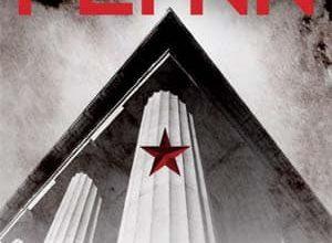 Vince Flynn - American Assassin