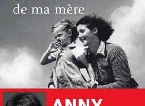 Anny Duperey - Le Rêve de ma mère