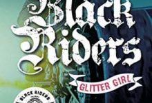 C j Ronnie - Black Riders
