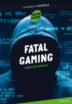 Christian Grenier - Fatal gaming
