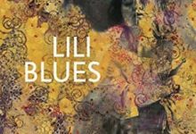 Photo de Florence K – Lili Blues (2017)