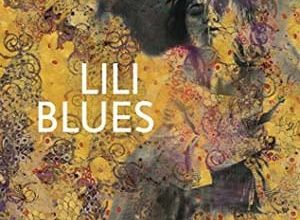 Florence K - Lili Blues
