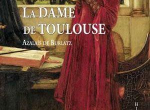 Françis Pornon - La Dame de Toulouse