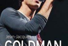 Frédéric Quinonero - Jean-Jacques Goldman