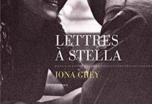 Photo de Iona Grey – Lettres à Stella (2017)