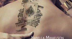 Isabella Mikaelson - Lovelace