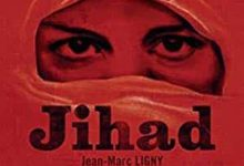 Photo de Jean-Marc Ligny – Jihad (2017)