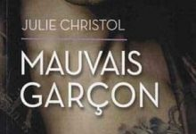 Julie Christol - Mauvais garçon