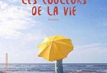 Lorraine Fouchet - Les Couleurs de la vie