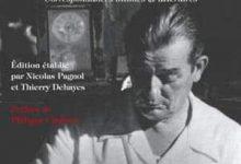 Marcel Pagnol - Je te souhaite beaucoup d'ennemis comme moi
