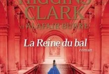 Mary Higgins Clark - La reine du bal