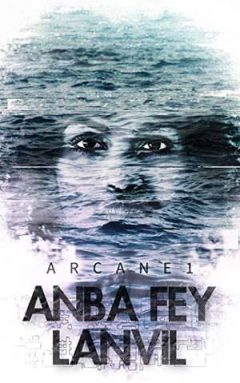 Michael Roch - Arcane, Tome 1