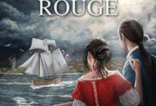Pascale Dussault - La Mariée au collier rouge