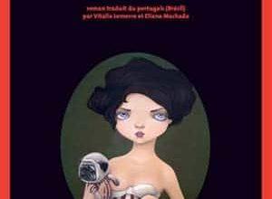 Patricia Melo - Feu follet