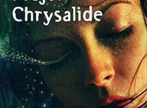 Stéphanie Chaulot - Projet Chrysalide