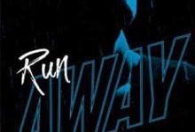 Photo de Val L Durand – Run Away, Tome 1 (2017)
