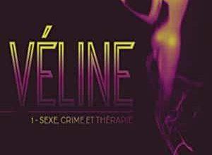 Avril Sinner - Véline, Tome 1