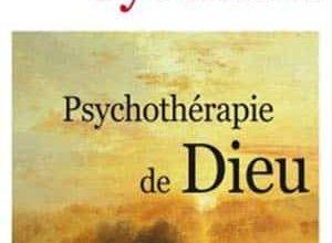 Photo of Boris Cyrulnik – Psychothérapie de Dieu (2017)