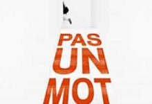 Photo de Brad Parks – Pas un mot (2017)