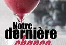 Charlene Kobel - Notre dernière chance
