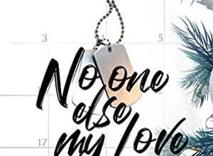 Chlore Smys - No One Else, My Love