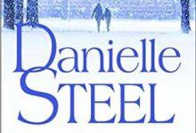 Danielle Steel - L'Enfant aux yeux bleus
