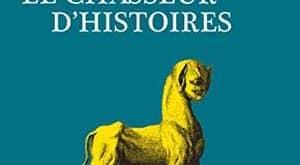 Eduardo Galeano - Le chasseur d'histoires