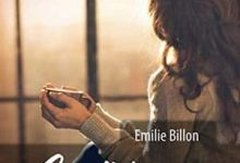 Photo de Emilie Billon – Confidences, Tome 1 (2017)