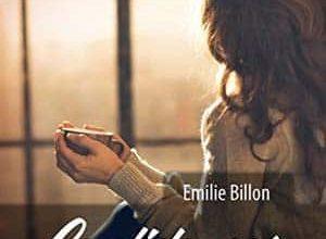 Emilie Billon - Confidences, Tome 1