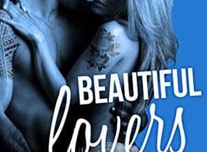 Ena Fitzbel - Beautiful Lovers