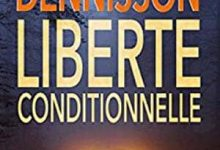 Florian Dennisson - Liberté conditionnelle