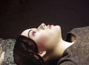 Gilda Piersanti - Illusion tragique
