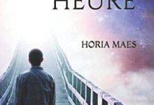 Photo de Horia Maes – La 13ème Heure (2017)